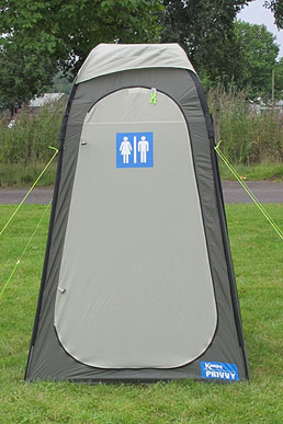 K&a Privvy Toilet Tent | Toilet Tent | K&a Tent | OMeara C&ing & Privvy Toilet Tent | Toilet Tent | Kampa Tent | OMeara Camping